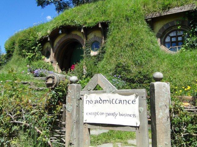 Post - NZ 2 - Hobbiton - Bilbo.jpg