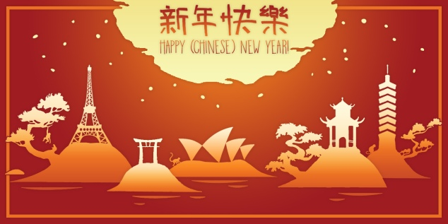 Chinese-New-Year_2016