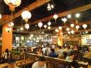 Food Court Sentosa terminal