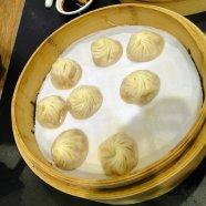 Damplings Xiaolongbao