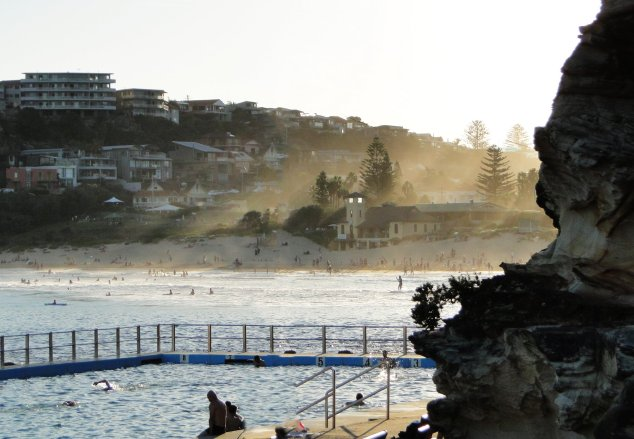 Post - Freshwater Beach (6)