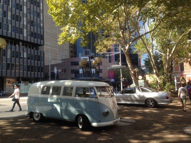 Post - Sydney - Volkswagen.jpg