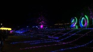 Botanic Garden 200th