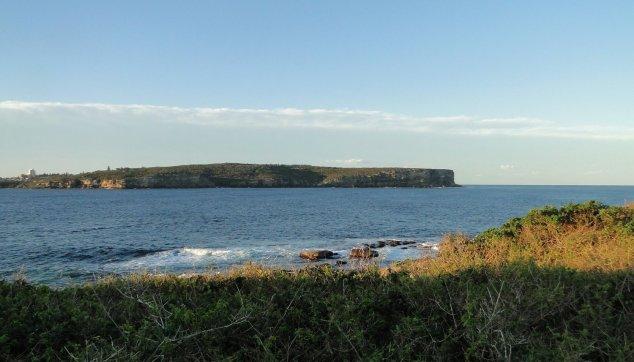Post - Watsons Bay - Mer.jpg