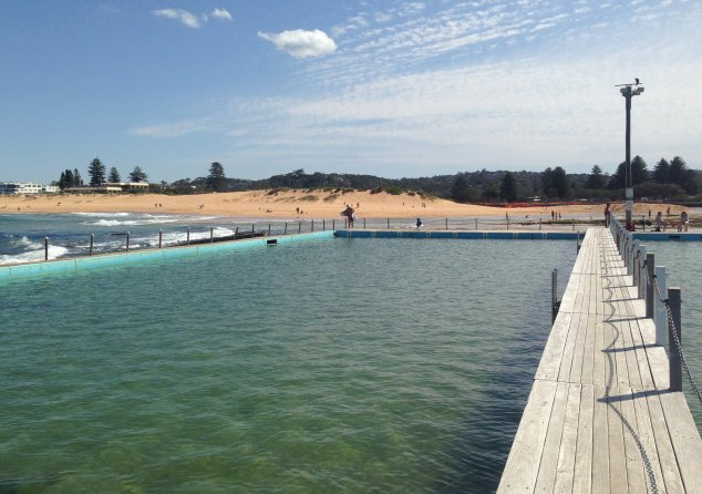 post-north-narabeen-pool-2