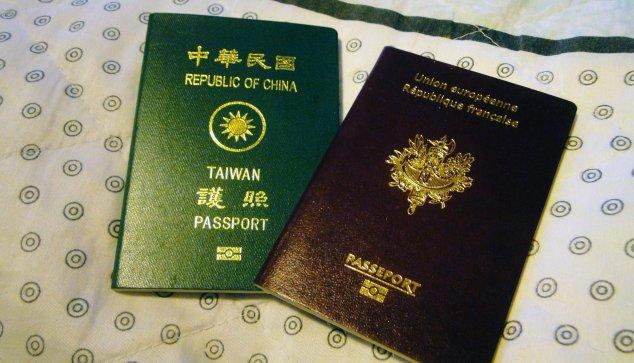post-passports