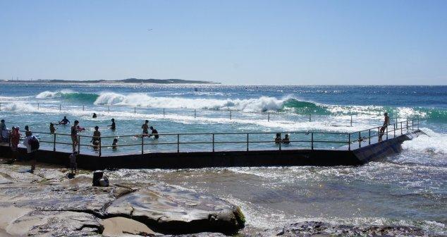 Cronulla - Oceanic Pool 1a.jpg