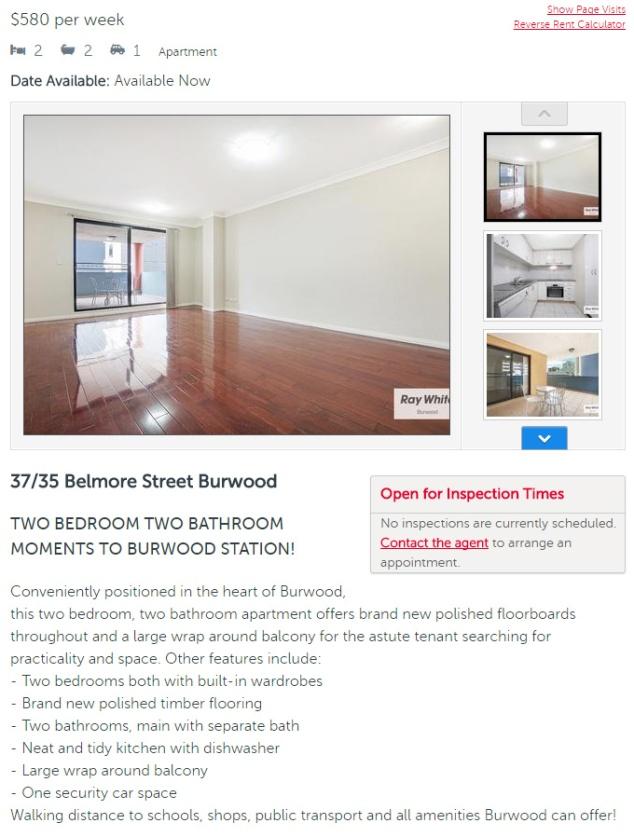 post-accommodation-belmore-street