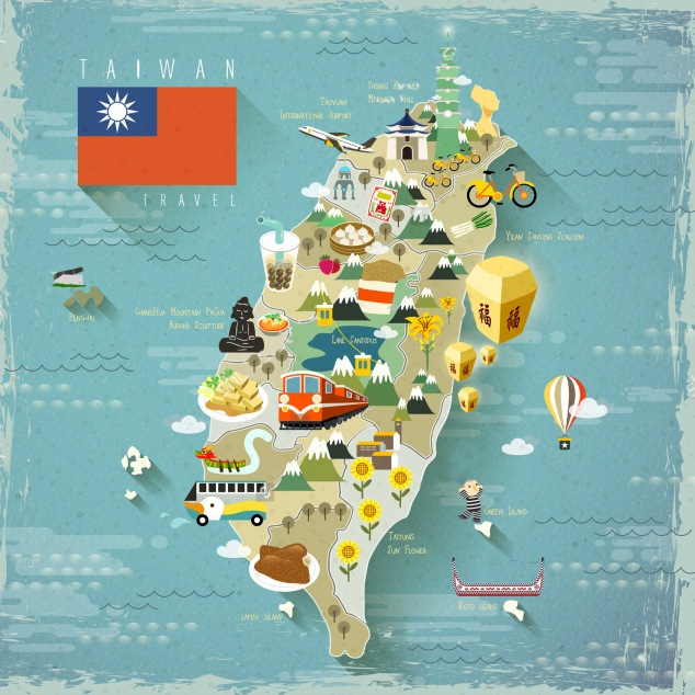 post-taiwan-map-1