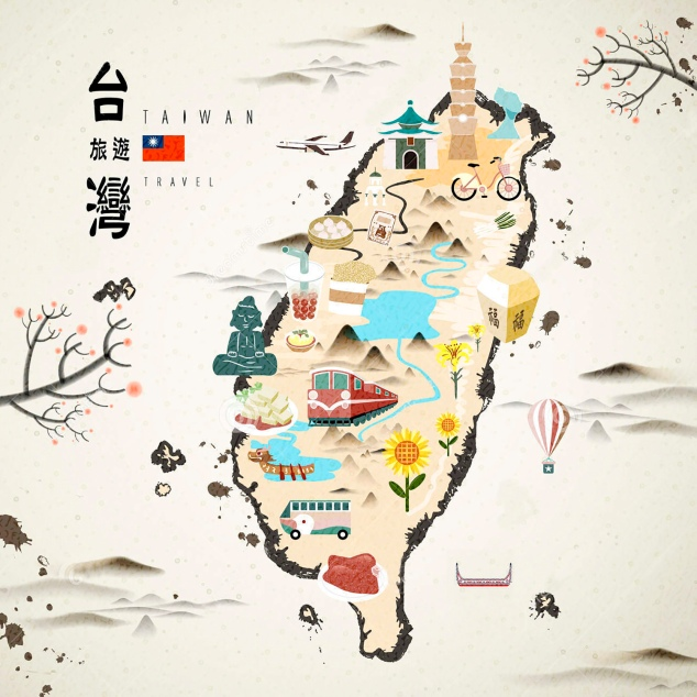 post-taiwan-map-2