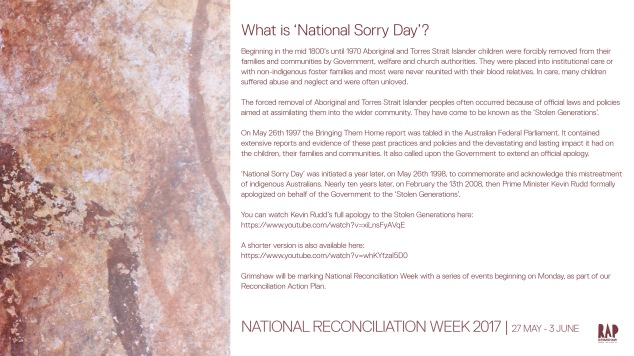 170526_National Sorry Day