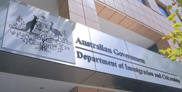 Visa 189 - Australia Immigration