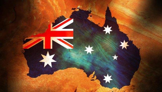 Australia_LinkedIn