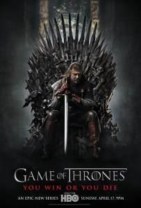 GoT - Season_1_Poster