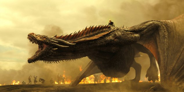Post - GoT - Dragon-from-Game-of-Thrones-Season-7