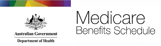 Medicare - Benefit Schedule