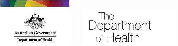 Medicare - Health Department