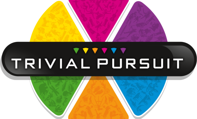 header_logo Trivial Pursuit