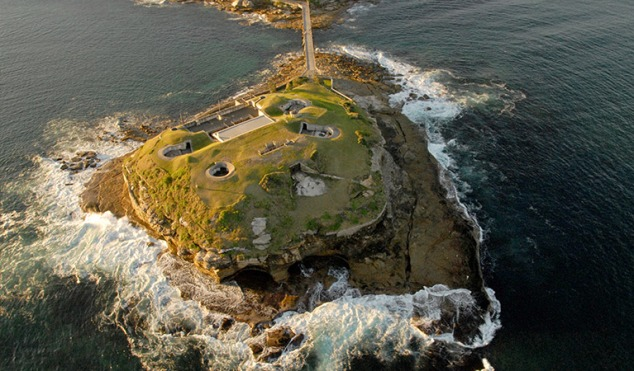 bare-island-fort-guided-tour