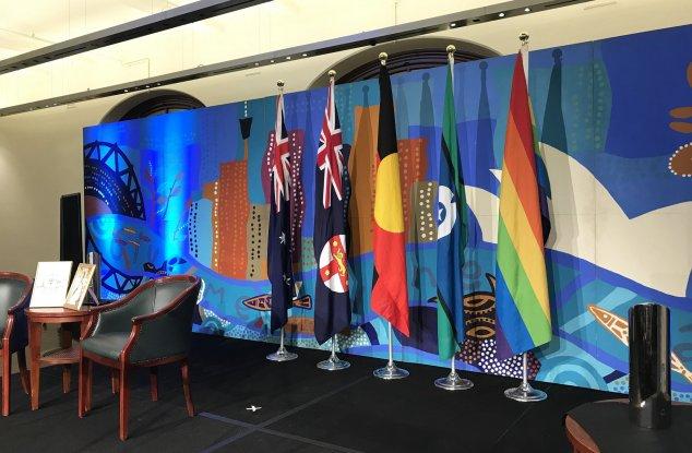 Citzenship - Flags.JPG